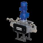 Binks Smart Pump E2 15
